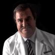 Dr. Jorge Barba Villalobos