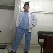 Dr. Jose Emerson Marroquin Zamora