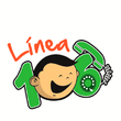 Dr. Psicologos Especializados Linea 106