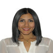Dra. Laura Sofia Narvaez Ramirez
