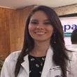 Dra. Maria Parra