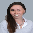 Dra. Natalia Lozano Escobar