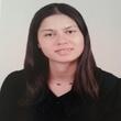 Dra. Viviana Pinzon Florez