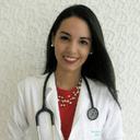 Dra. Maria J Carrero P