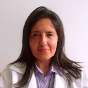 Dra. Clara Cuberos Rodriguez
