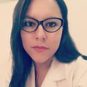 Dra. Yuliana Consuelo Lara Rianos