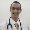 Dr. César Alejandro Peñatez Villadiego