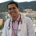 Dr. Alexander Tristancho