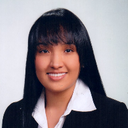 Dra. Maridelma Villanueva Avila
