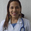 Dra. Jenny Puentes Robles