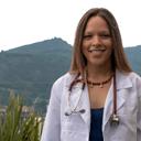 Dra. Luisa Rodriguez Quejada