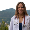Dra. Luisa Rodríguez Quejada