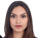 Melissa Rivera Paipilla