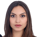 Dra. Melissa Rivera Paipilla