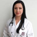 Laura Milena Abella Morales