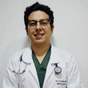 Dr. Enrique Steff Hernández Rojas