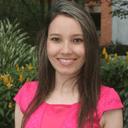 Dra. Anny Johanna Torres Fonseca