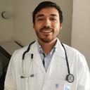 Dr. Fabien Mantilla