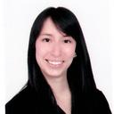 Dra. Laura Catalina Gutierrez Rueda