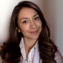 Dra. Angie Tatiana Daza Tangua