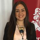 Dra. Diana Lorena Ricardo Lopez