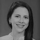 Dra. Andrea Ocampo Patino