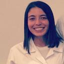 Paula Margarita Ruiz Ortegon