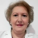 Dra. Tomasa Dolores Gutierrez Cure