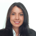 Dra. Ana Patricia Saade Lemus