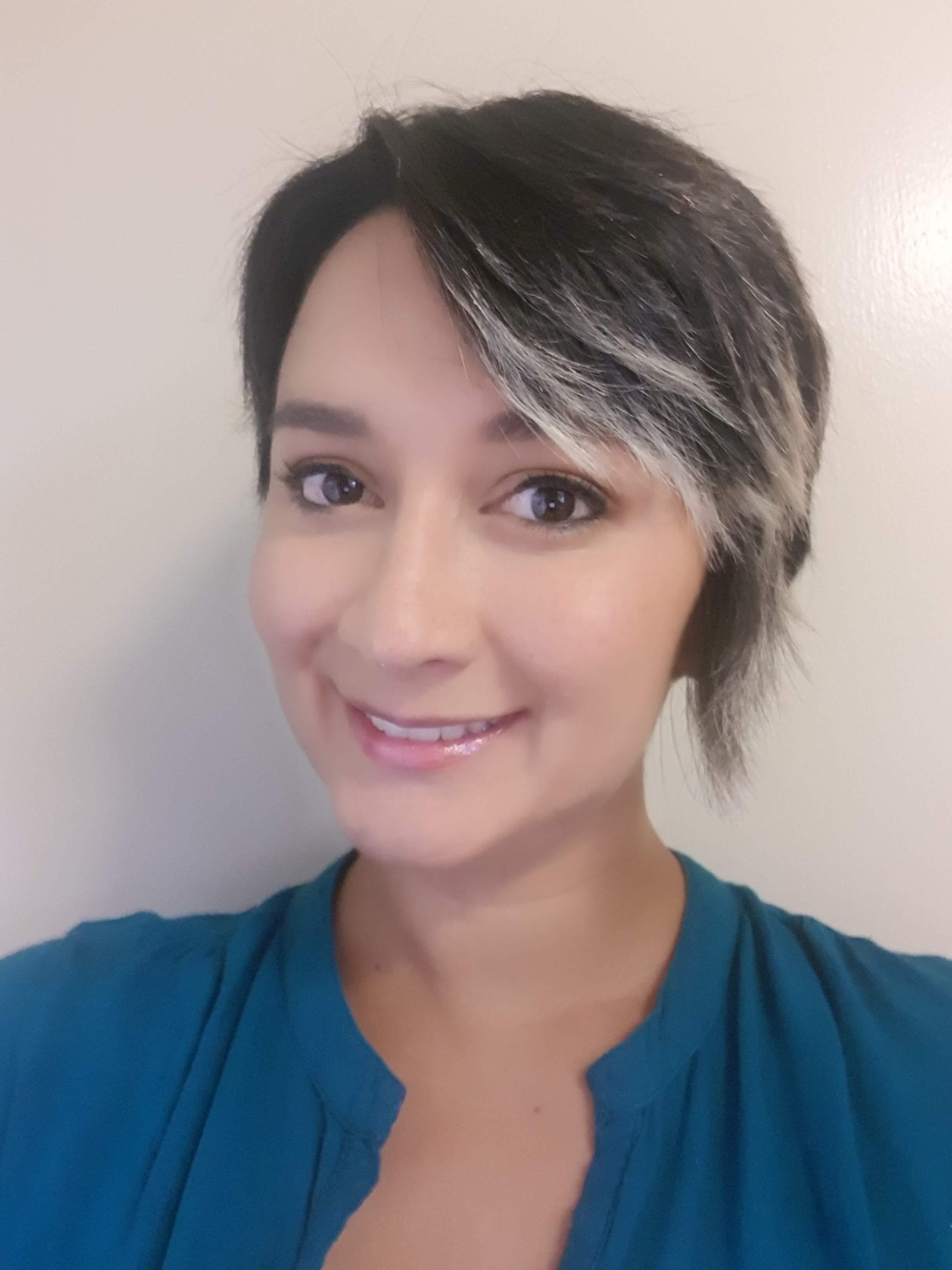 Dra. Camila Londoño López