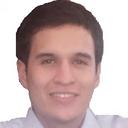 Dr. Arturo Polanco