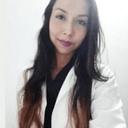 Dra. Andrea Taylor