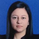 Dr. Carmen Stredel Maza