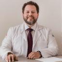 Dr. Oliver Valdés