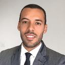 Dr. Oscar Araujo Quintana