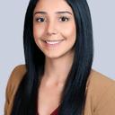 Dra. María Camila Ruiz Sánchez