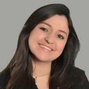 Dra. Ingrid Ballesteros Ordoñez