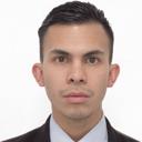 Dr. Miguel Alejandro Suarez Amaya