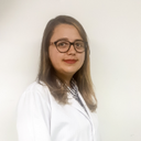 Dra. Maria Jose Suelt