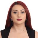 Vanessa Alejandra Prieto Martinez