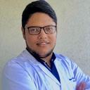 Dr. Bryan Steven Urrea Trochez