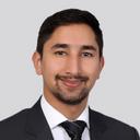 Dr. Miguel Angel Cubillos Suarez
