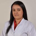 Dra. Jenny Alexandra Rojo Mira