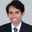 Dr. Oscar Felipe Gutierrez Arteaga