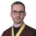 Dr. Julian Pardo Garcia