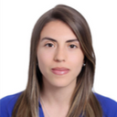 Dra. María Camila Pardo Varela