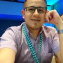 Dr. Diego Camilo Sanchez Bernal