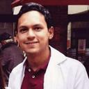 Dr. Carlos Eduardo Forero Angel
