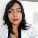 Dra. Claudia Marcela Gomez Vega