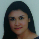 Dra. Luisa Fernanda Martinez Gil